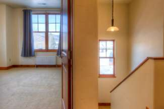 1026 Colorado Avenue: Mountain Sage Development