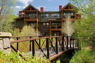 Countryside at Snowmass Club Unit 180: Luxury 4 Bedroom, Snowmass Club Amenities