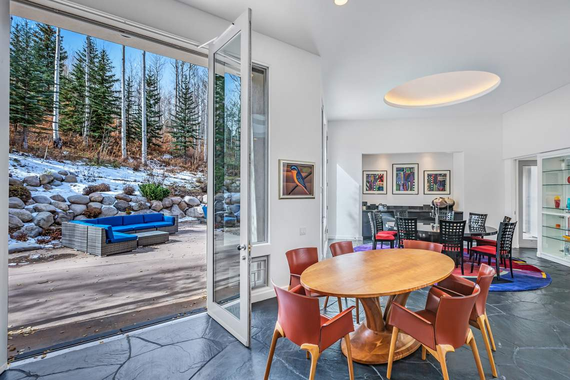 17_189_Aspen_Way_Snowmass_Village017_mls