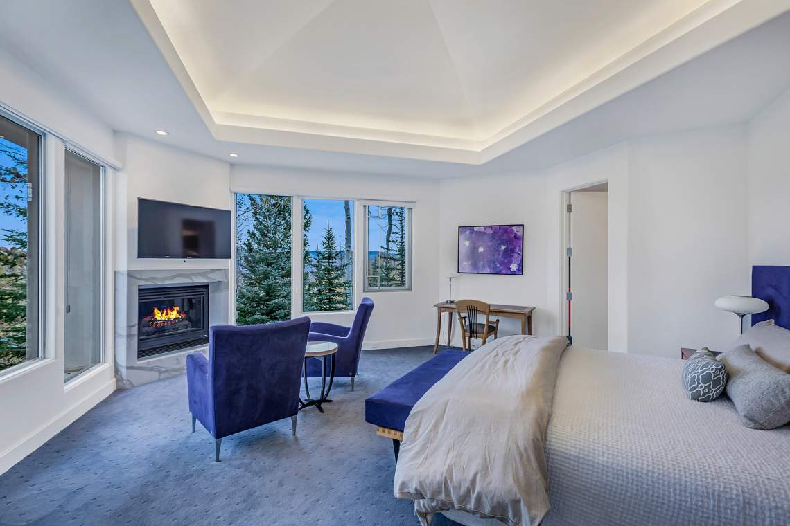 22_189_Aspen_Way_Snowmass_Village022_mls