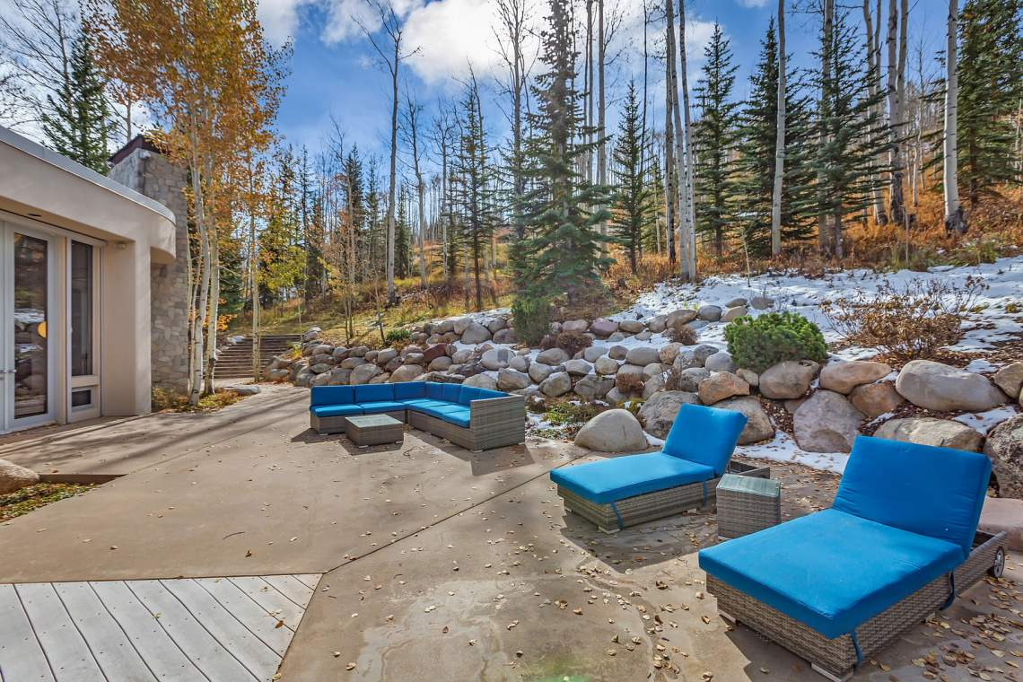 44_189_Aspen_Way_Snowmass_Village044_mls