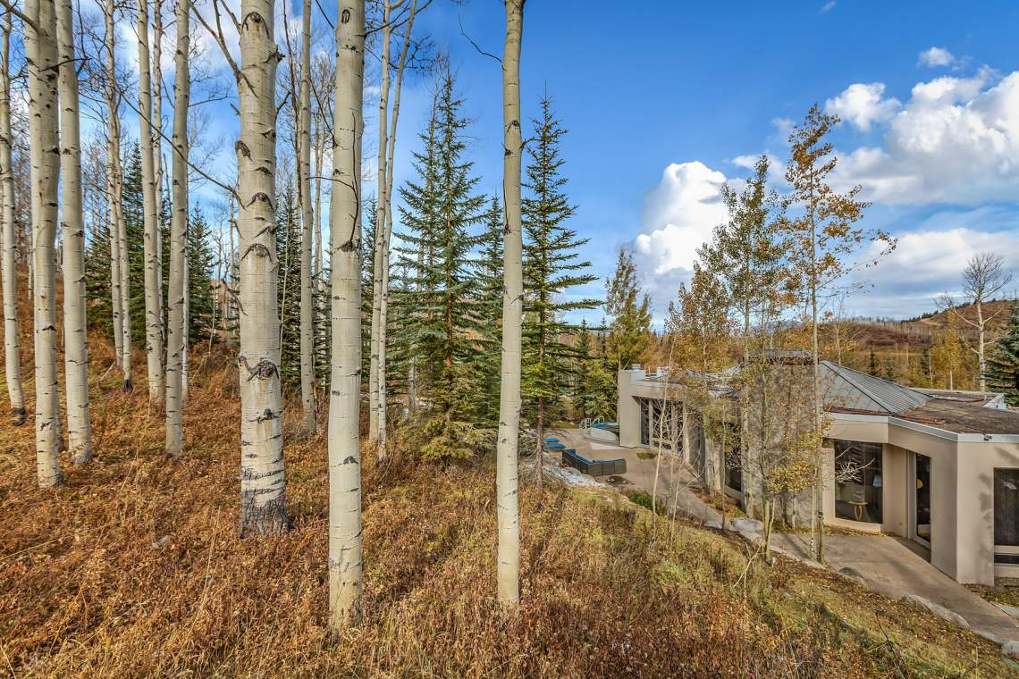 46_189_Aspen_Way_Snowmass_Village046_mls