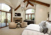 404Spruce_Small302