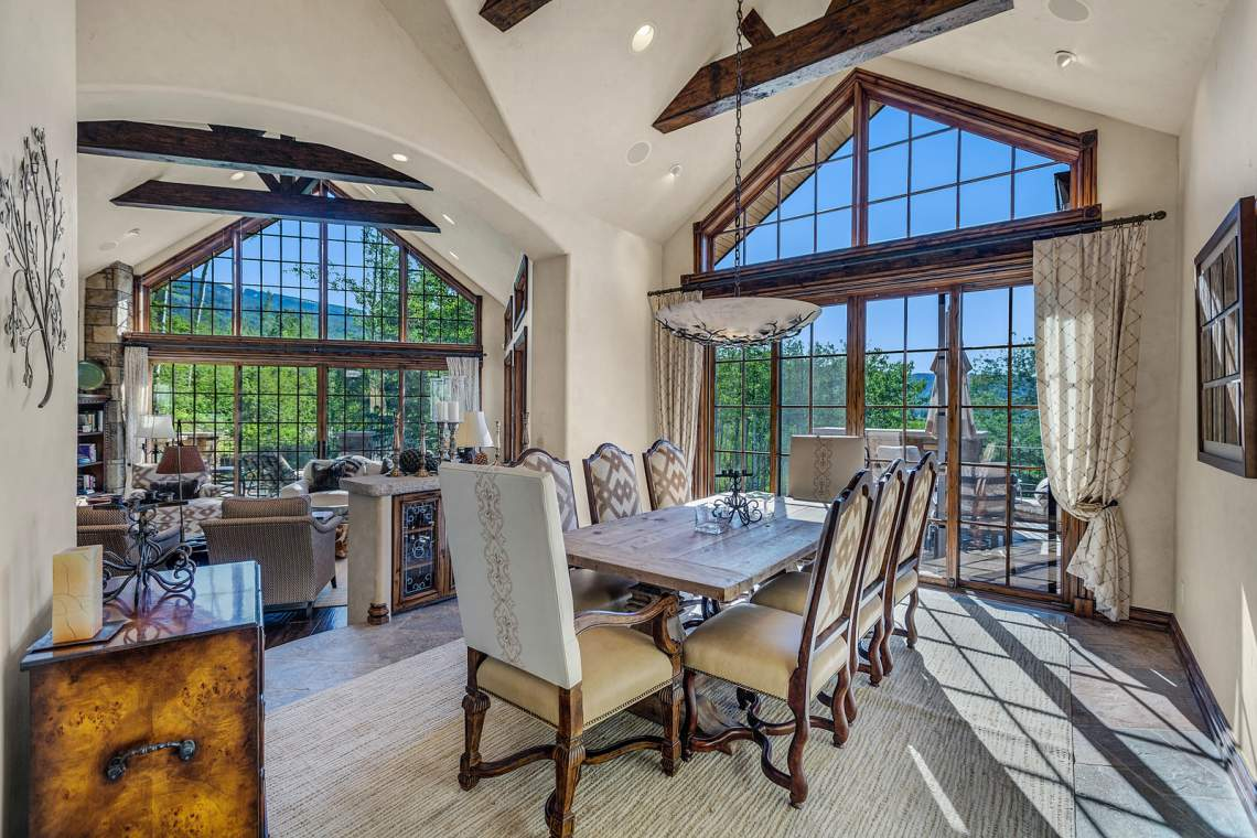 14_440_Spruce_Ridge_Snowmass014_mls
