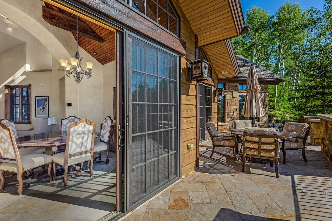 15_440_Spruce_Ridge_Snowmass015_mls