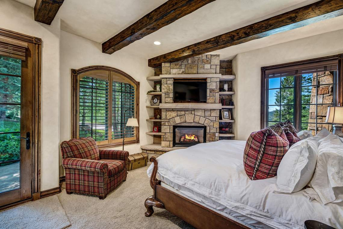 22_440_Spruce_Ridge_Snowmass022_mls