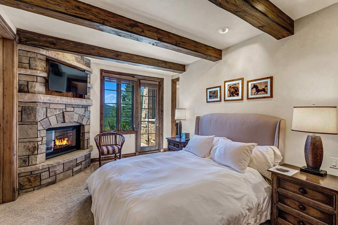 24_440_Spruce_Ridge_Snowmass024_mls