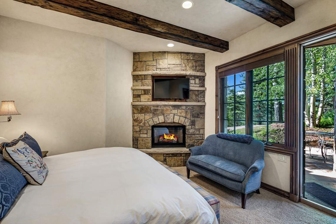 27_440_Spruce_Ridge_Snowmass027_mls