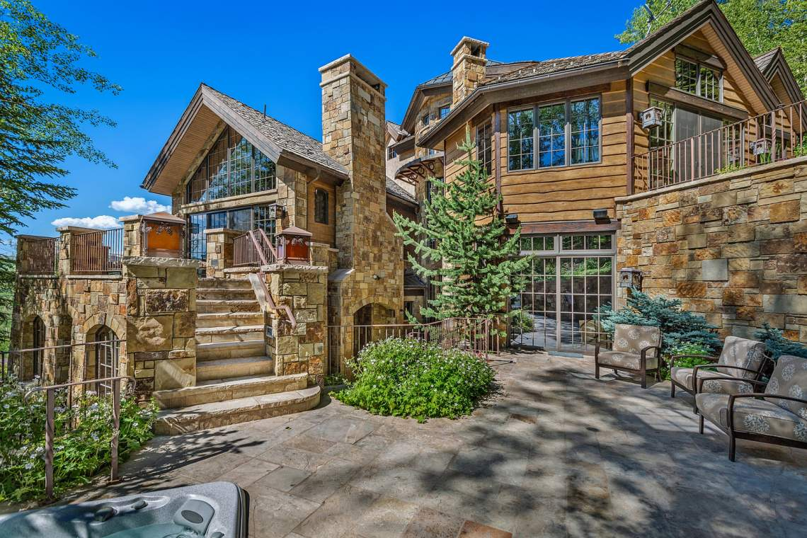 33_440_Spruce_Ridge_Snowmass033_mls