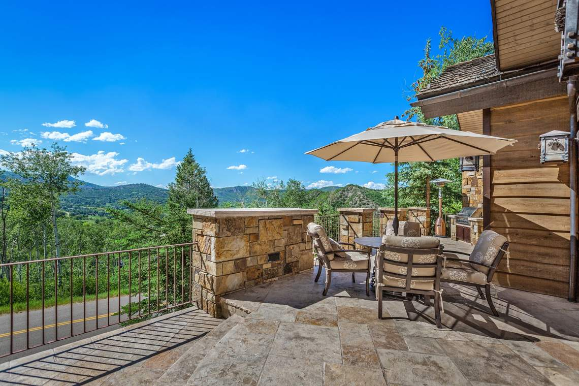 35_440_Spruce_Ridge_Snowmass035_mls