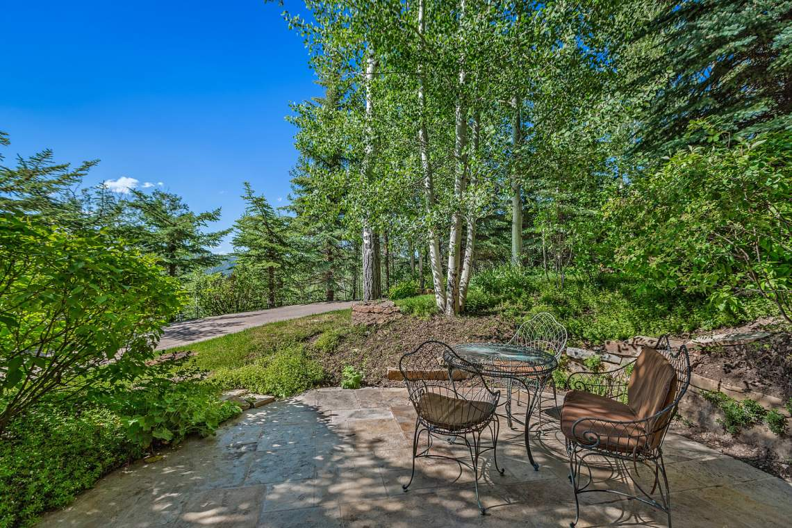 36_440_Spruce_Ridge_Snowmass036_mls