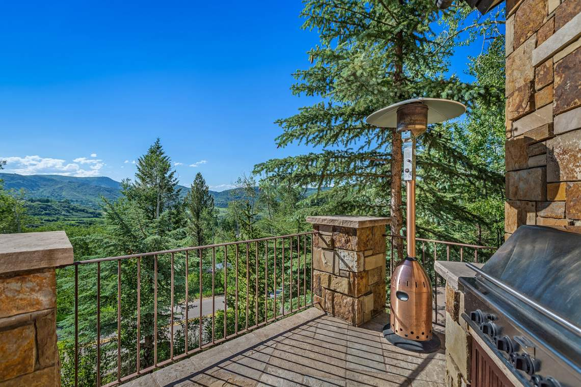 39_440_Spruce_Ridge_Snowmass039_mls