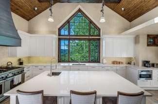 440 Spruce Ridge Lane Home Listing