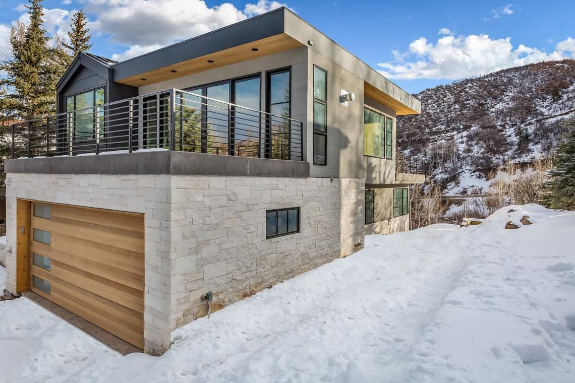 02_464_Fairway_Drive_Snowmass_Village_81615002_mls