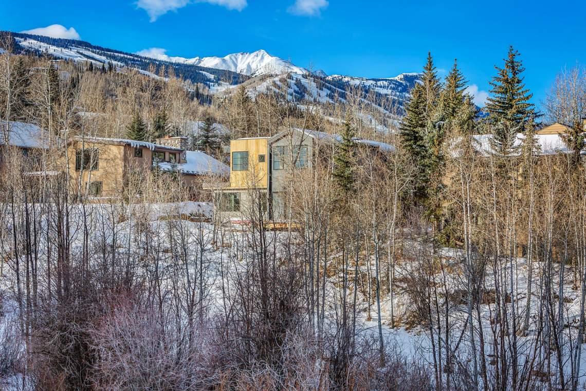 30_464_Fairway_Drive_Snowmass_Village_81615030_mls