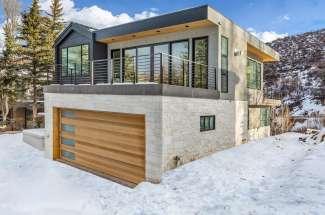 464 Fairway Drive, Snowmass Village, Co 81615