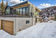 02_464_Fairway_Drive_Snowmass_Village_81615002_mls