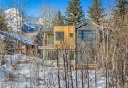 27_464_Fairway_Drive_Snowmass_Village_81615027_mls