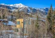 29_464_Fairway_Drive_Snowmass_Village_81615029_mls