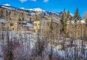 30_464_Fairway_Drive_Snowmass_Village_81615030_mls