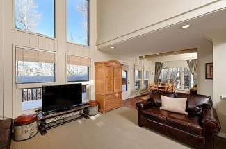 47 Northridge Lane: Snowmass Village, Colorado