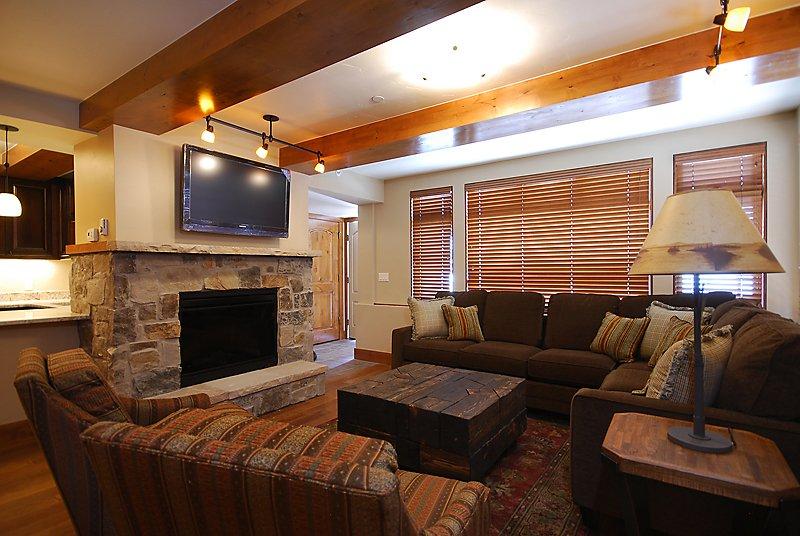 Aspenwood J-B_Great Room Fireplace.jpg