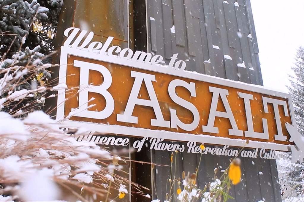 Basalt-Main