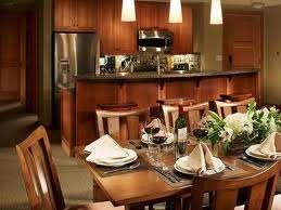 Capitol Peak Lodge: Three Bedroom Residence