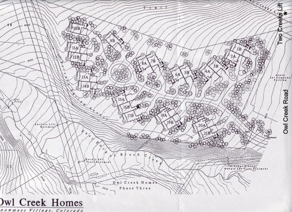 owl-creek-townhomes-phase-1-and-2-location-map