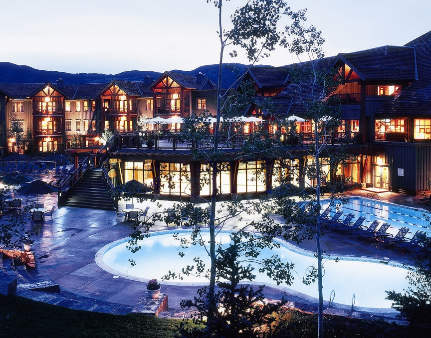 snowmass-club-exterior-pool-photo