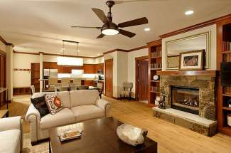 0239 Snowmass Club Circle, Snowmass Village, CO 81615: Two Bedroom Listing