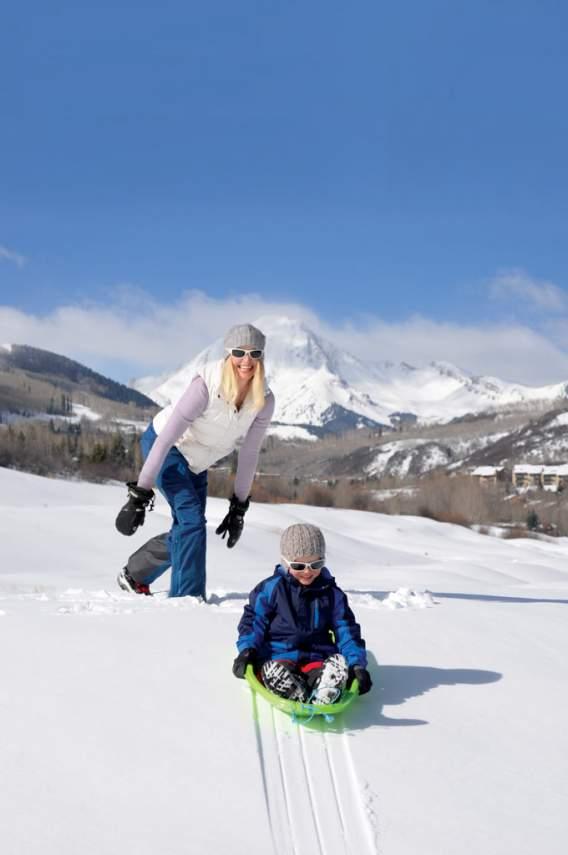 Snowmass-Village1