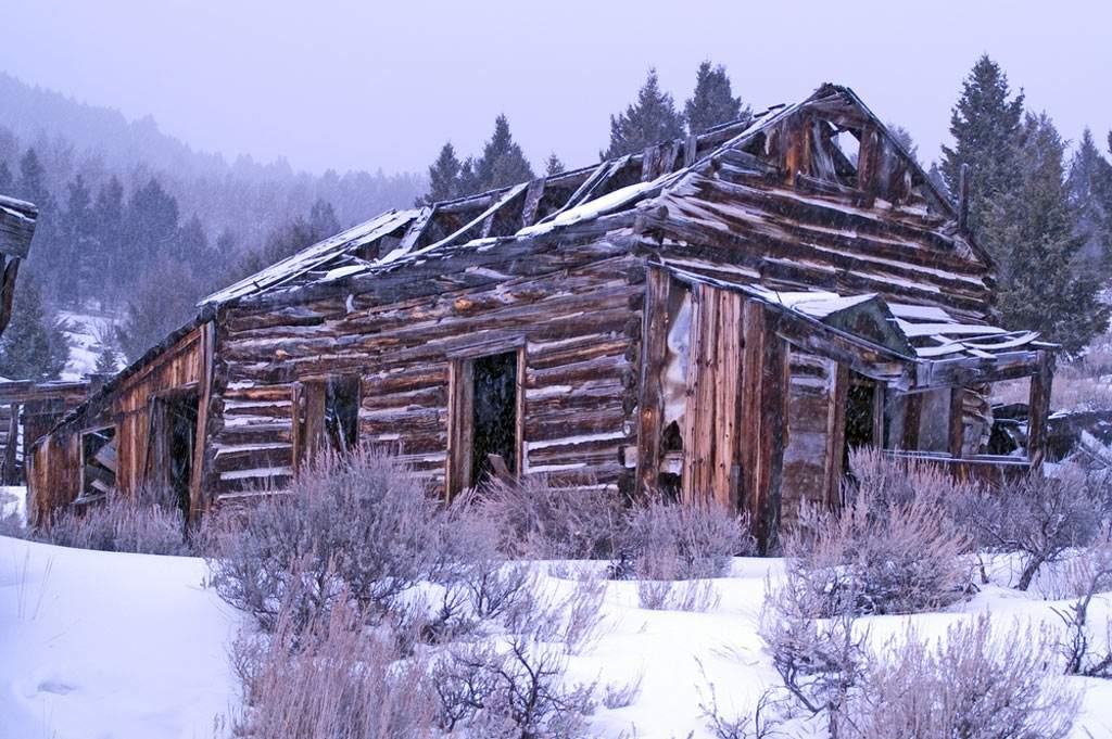 Snowmass-Village17