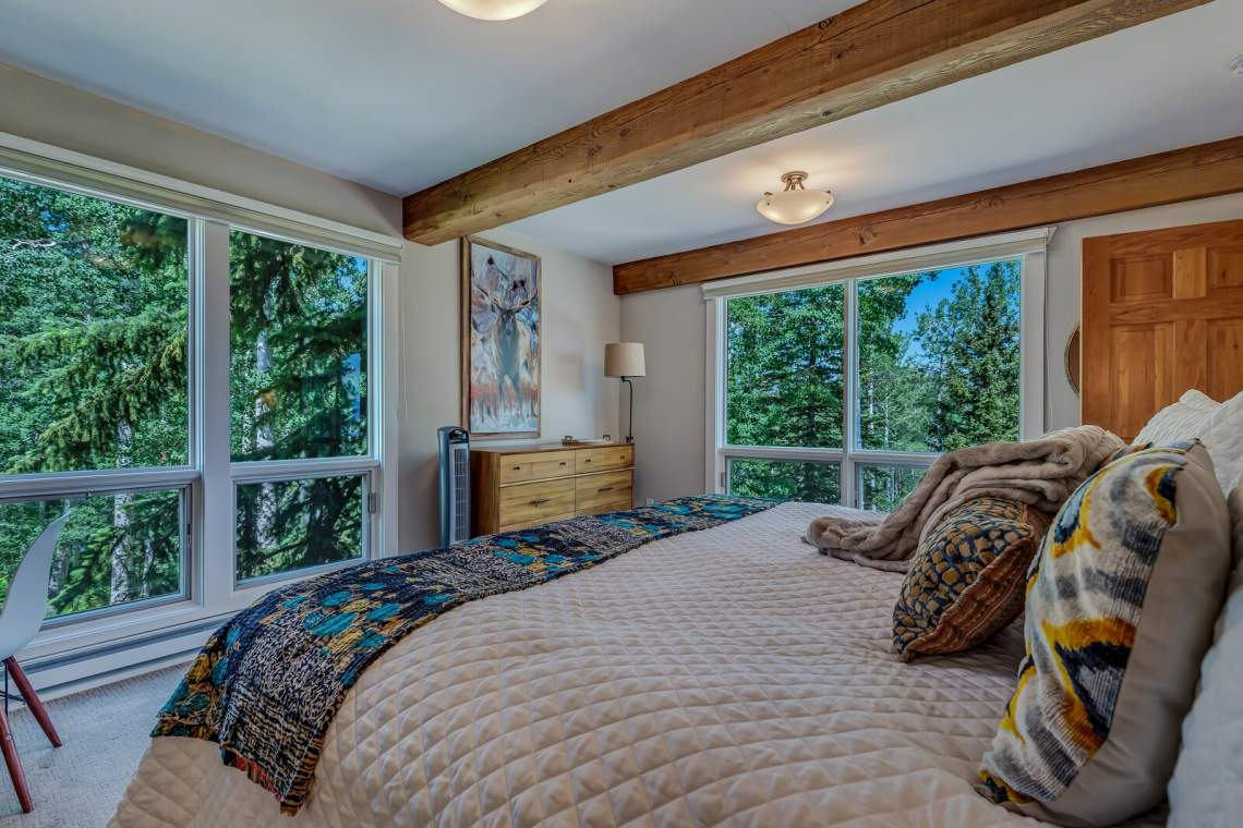 11_855_Carriage_Way011_mls
