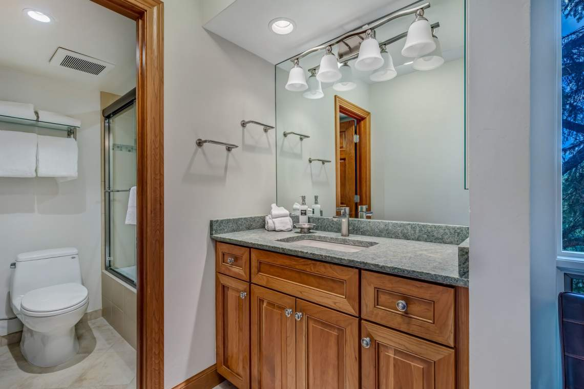 16_855_Carriage_Way016_mls