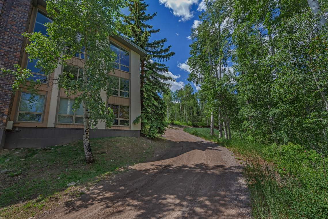 21_855_Carriage_Way021_mls