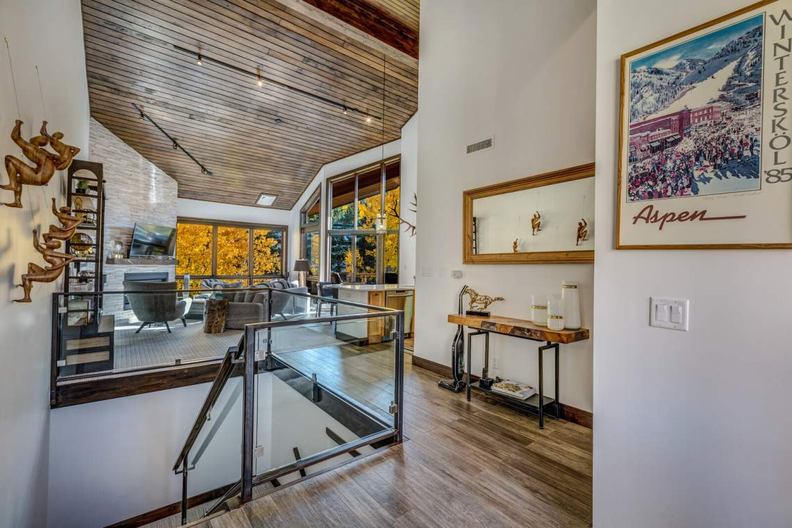 12_590_Wood_Road_Snowmass_Village012_mls