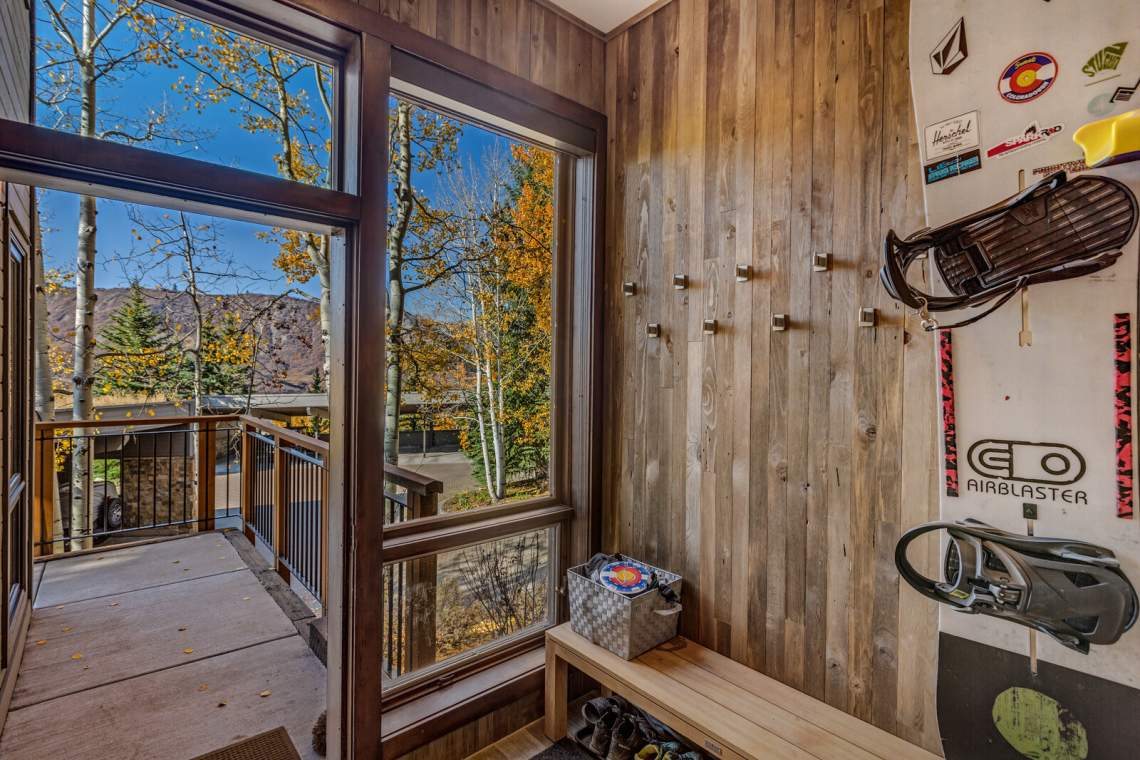 23_590_Wood_Road_Snowmass_Village023_mls