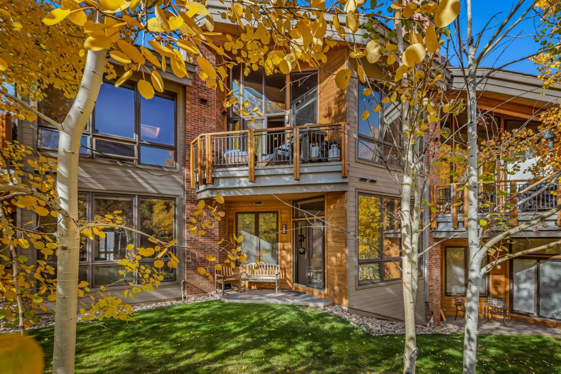 27_590_Wood_Road_Snowmass_Village027_mls