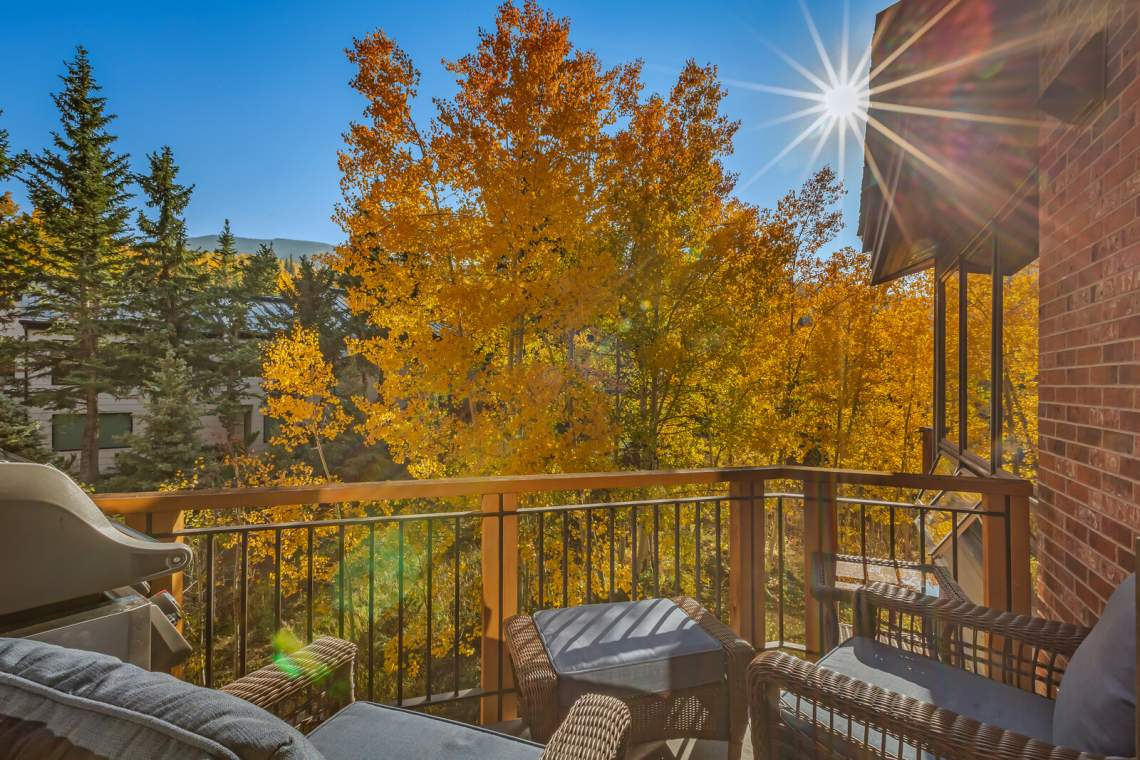 28_590_Wood_Road_Snowmass_Village028_mls