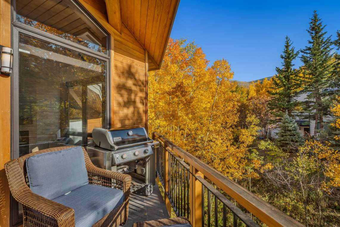 29_590_Wood_Road_Snowmass_Village029_mls